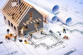 Namu-statybos