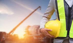energetinio-naudingumo-sertifikatas-kaina