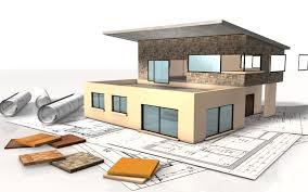 namo-statybos-sutartis